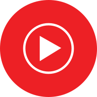 youtube music logo 13 - Youtube Music Logo