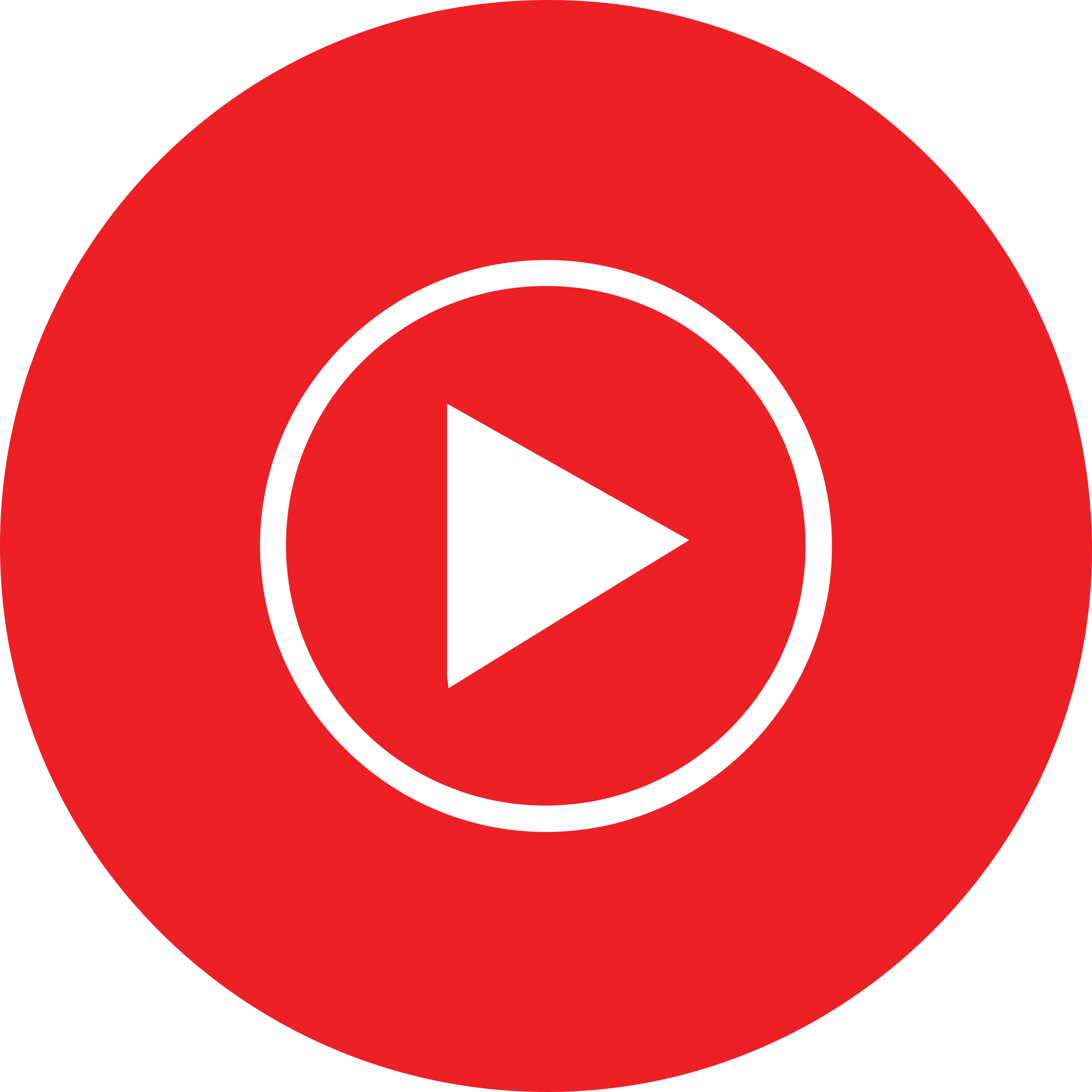 youtube music logo 4 - Youtube Music Logo
