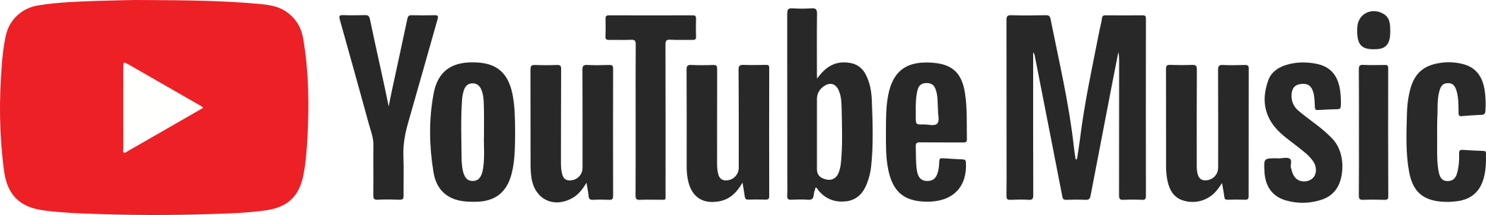 youtube music logo 5 - Youtube Music Logo