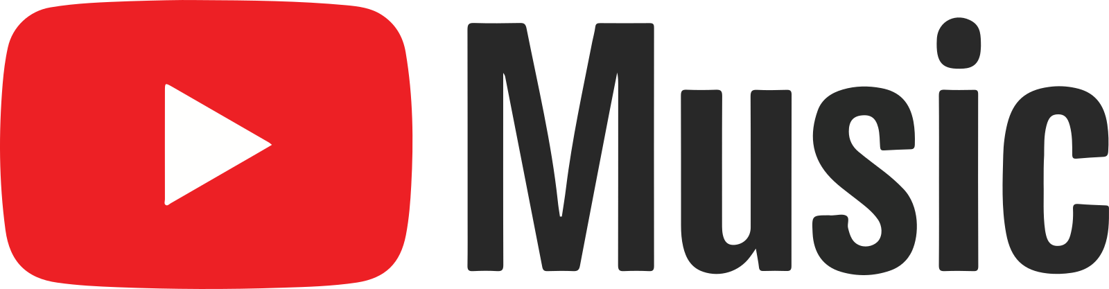youtube music logo 6 - Youtube Music Logo