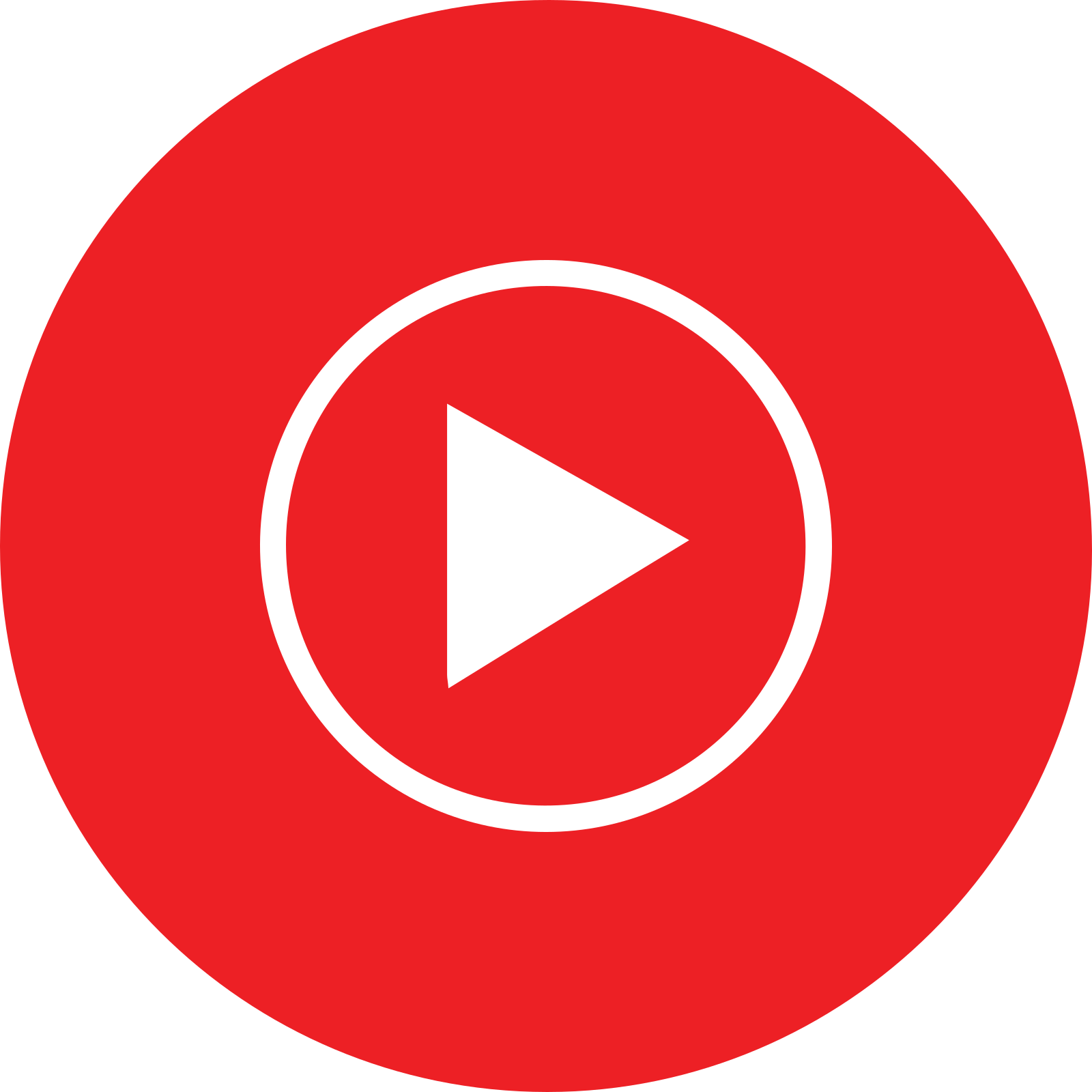 youtube music logo 7 - Youtube Music Logo