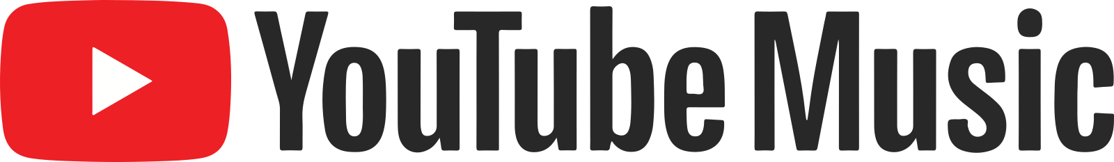 youtube music logo 8 - Youtube Music Logo