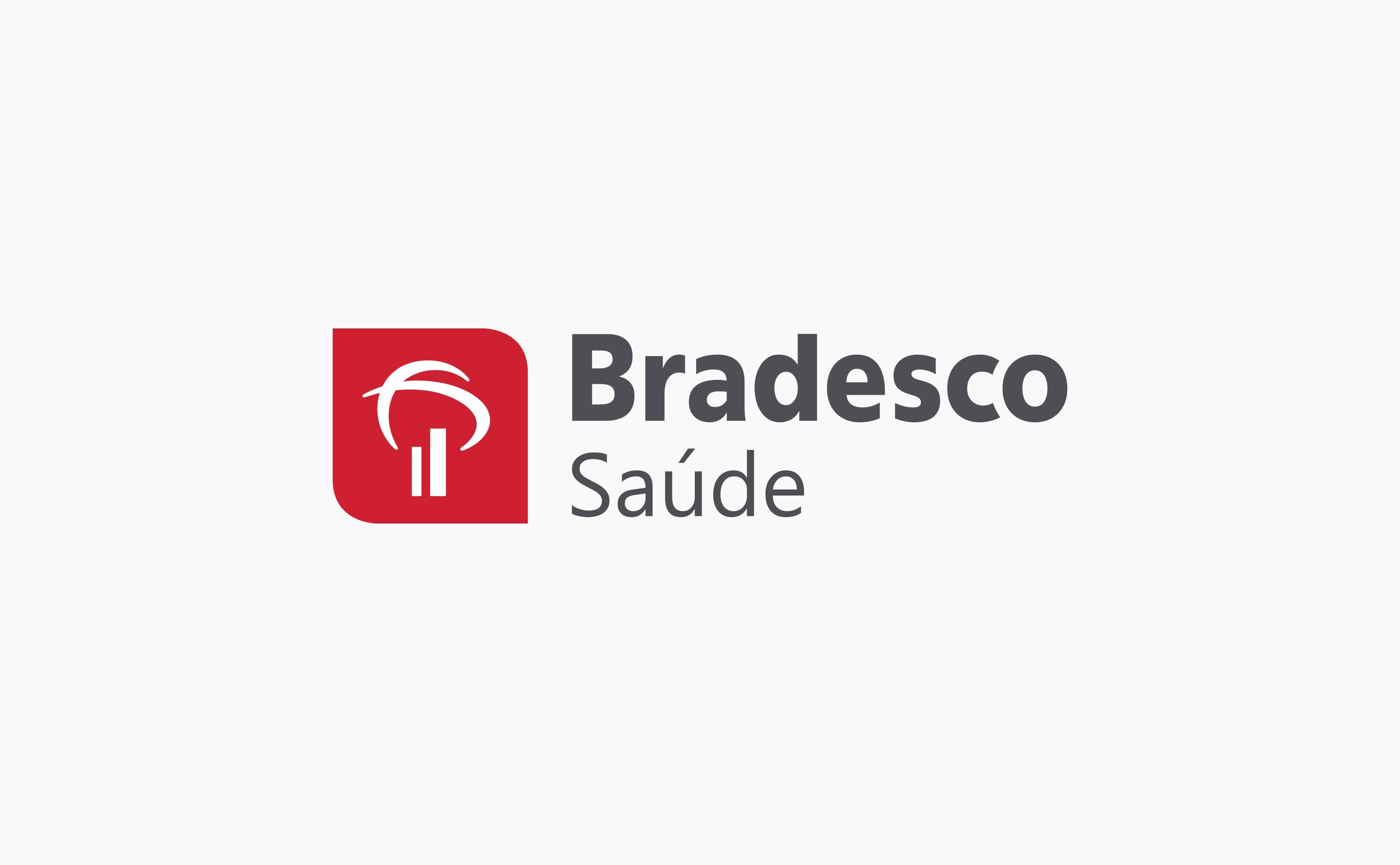 bradesco-saude-logo-0