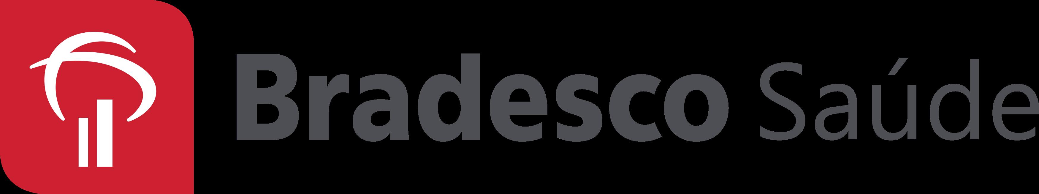 bradesco-saude-logo-1