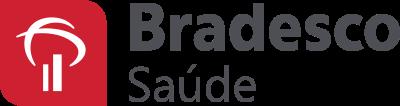 bradesco-saude-logo-10