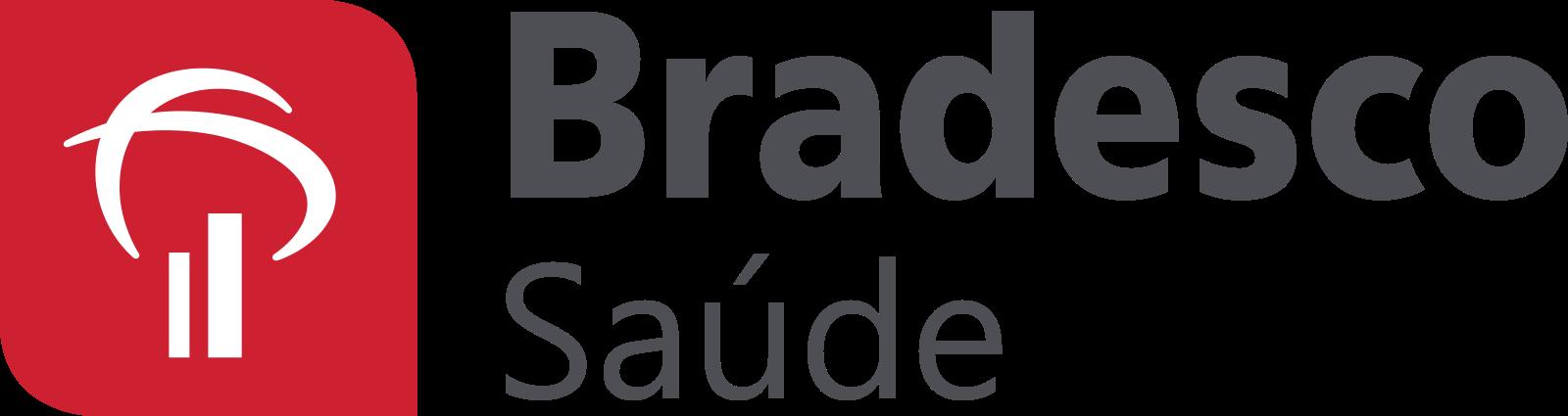 bradesco-saude-logo-4