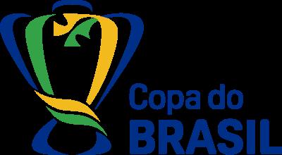 Copa do Brasil Logo.