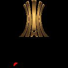 Copa Libertadores da América Logo.