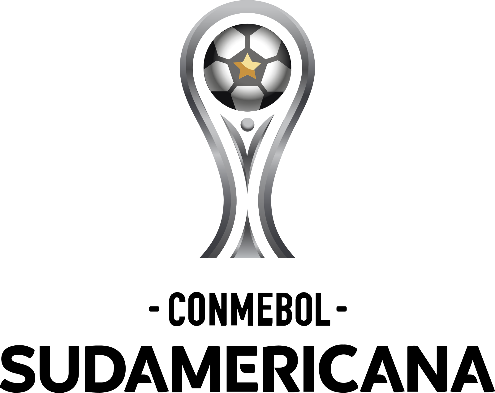 copa sulamericana logo 2 - Copa Sudamericana Logo