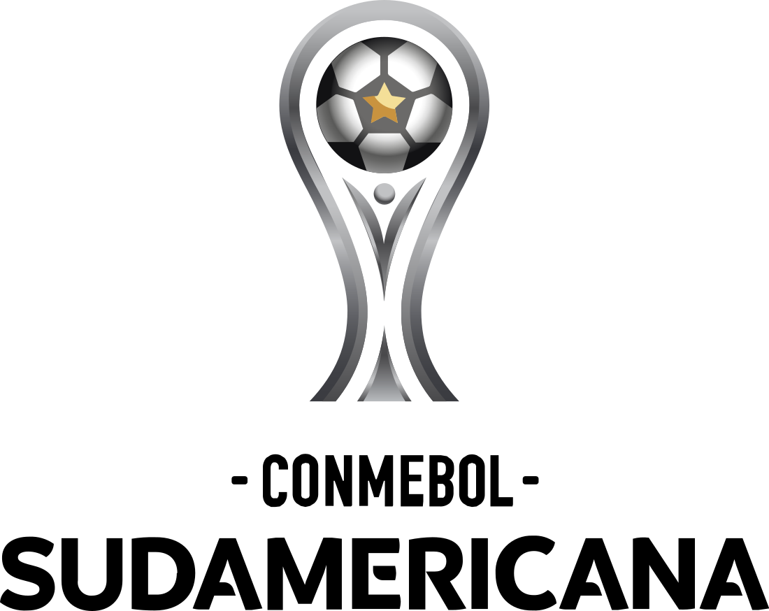 copa sulamericana logo 3 - Copa Sudamericana Logo
