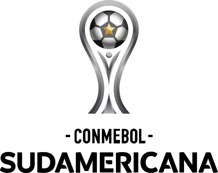 copa sulamericana logo 4 - Copa Sudamericana Logo