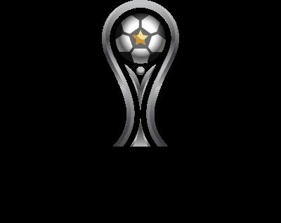 copa sulamericana logo 5 - Copa Sudamericana Logo