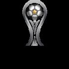Copa Sul-Americana Logo.