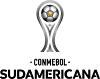 copa-sulamericana-logo-6