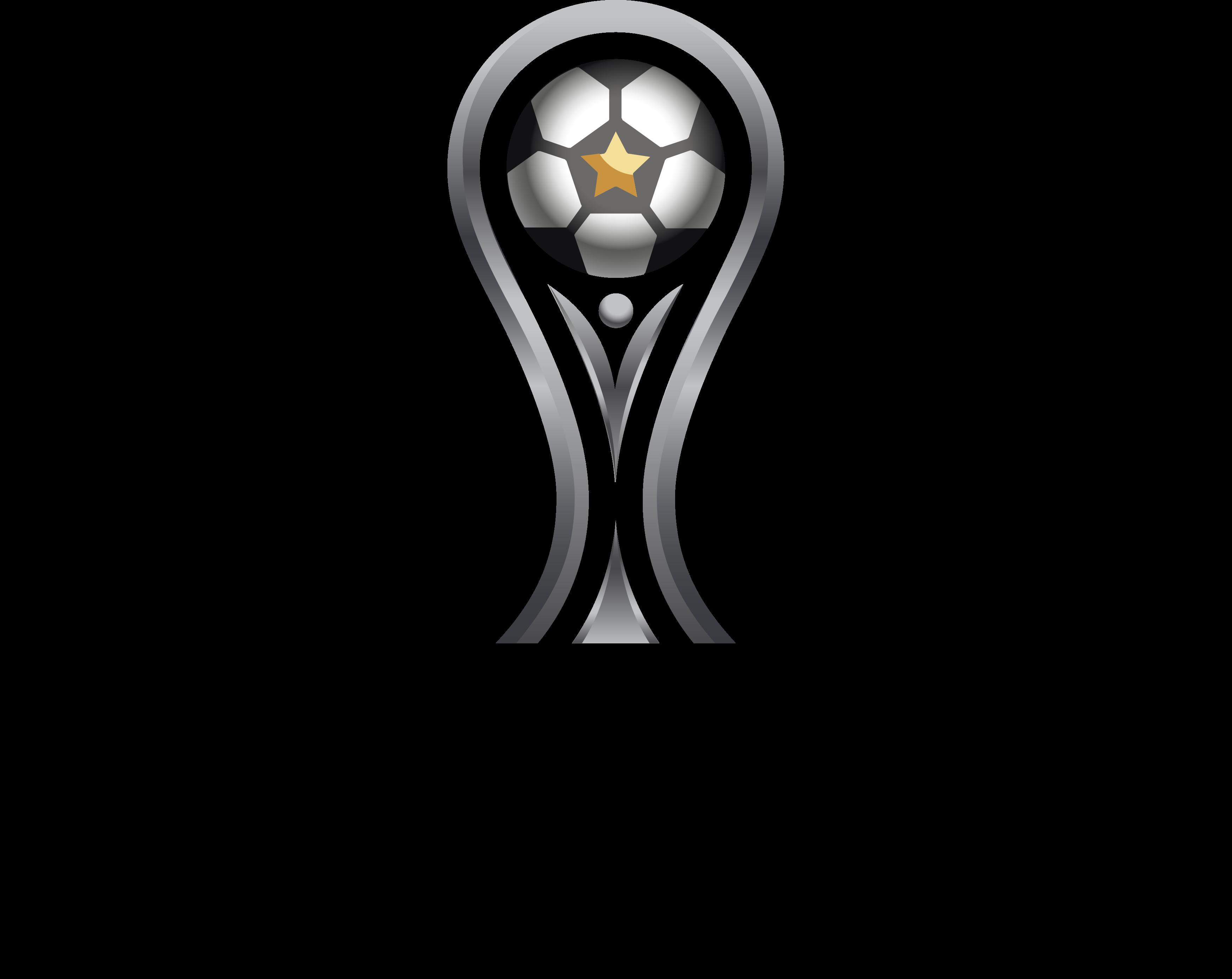copa-sulamericana-logo