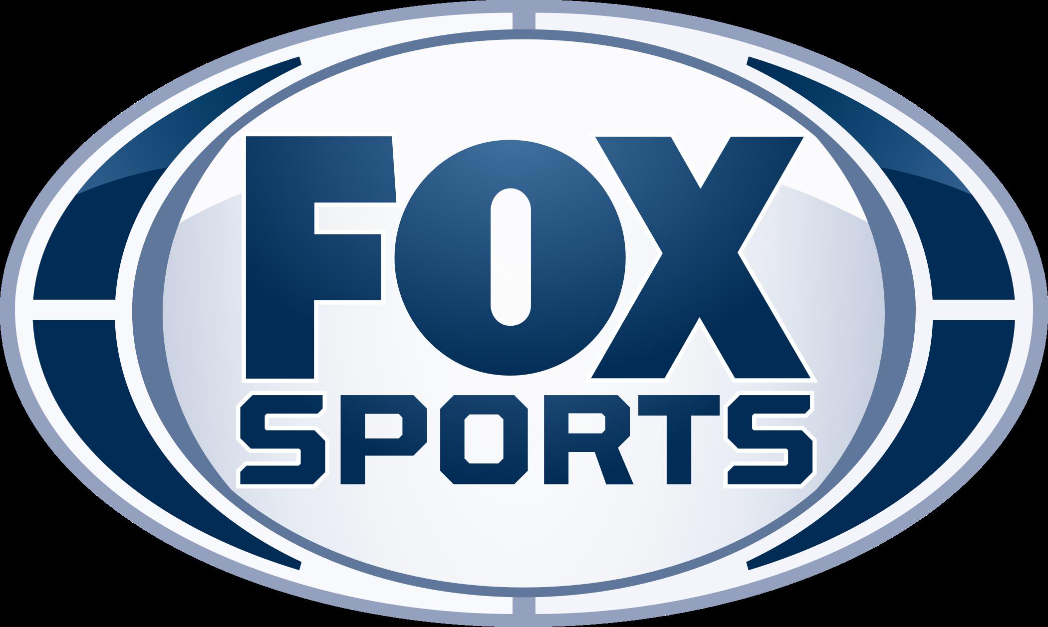 fox-sports-logo-1