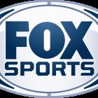 Fox Sports Logo.