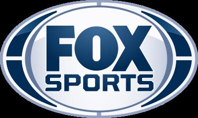 fox-sports-logo-5