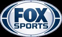 fox-sports-logo-6