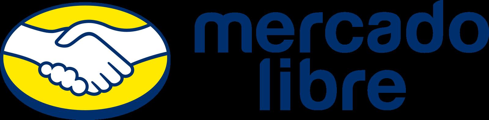 mercado-libre-logo-2