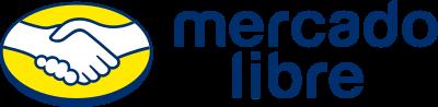mercado-libre-logo-5