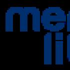 MercadoLibre Logo.