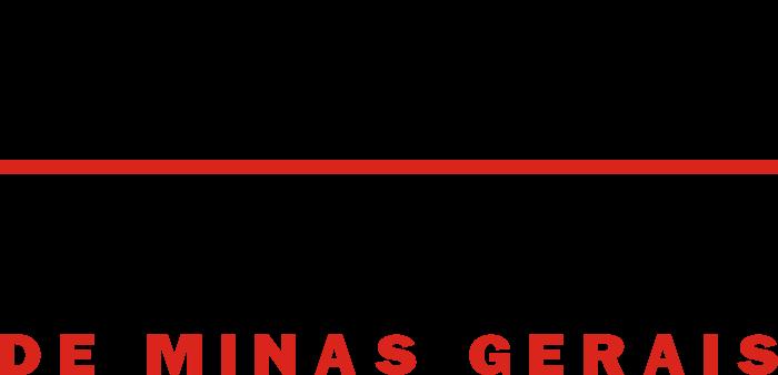 Policia Militar de Minas Gerais Logo, PM MG Logo.