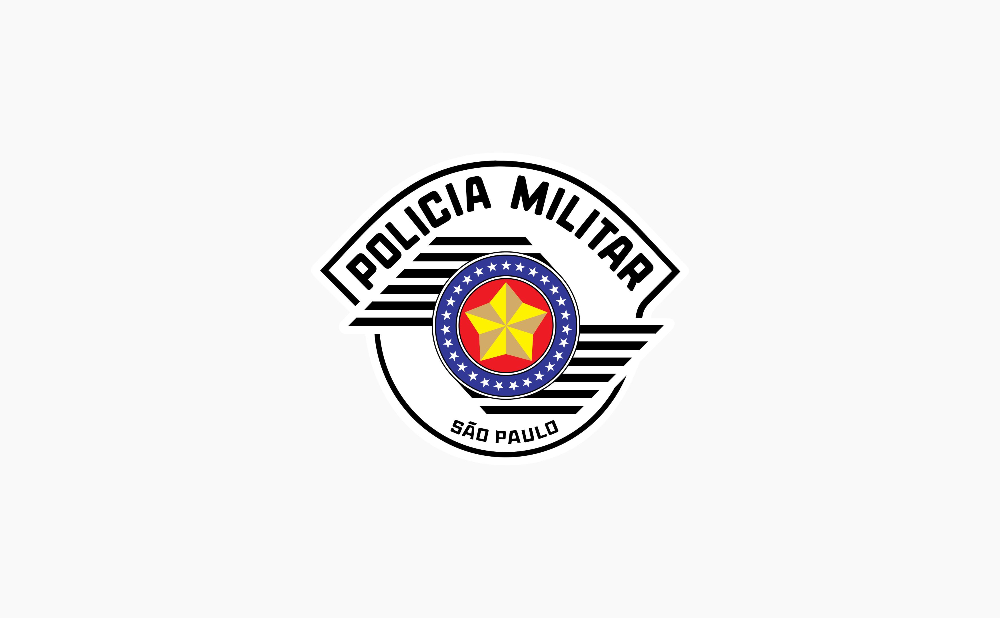 policia militar de s u00e3o paulo logo  u2013 pm sp logo