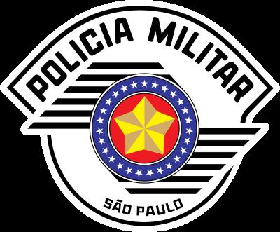 policia-militar-sp-logo-5