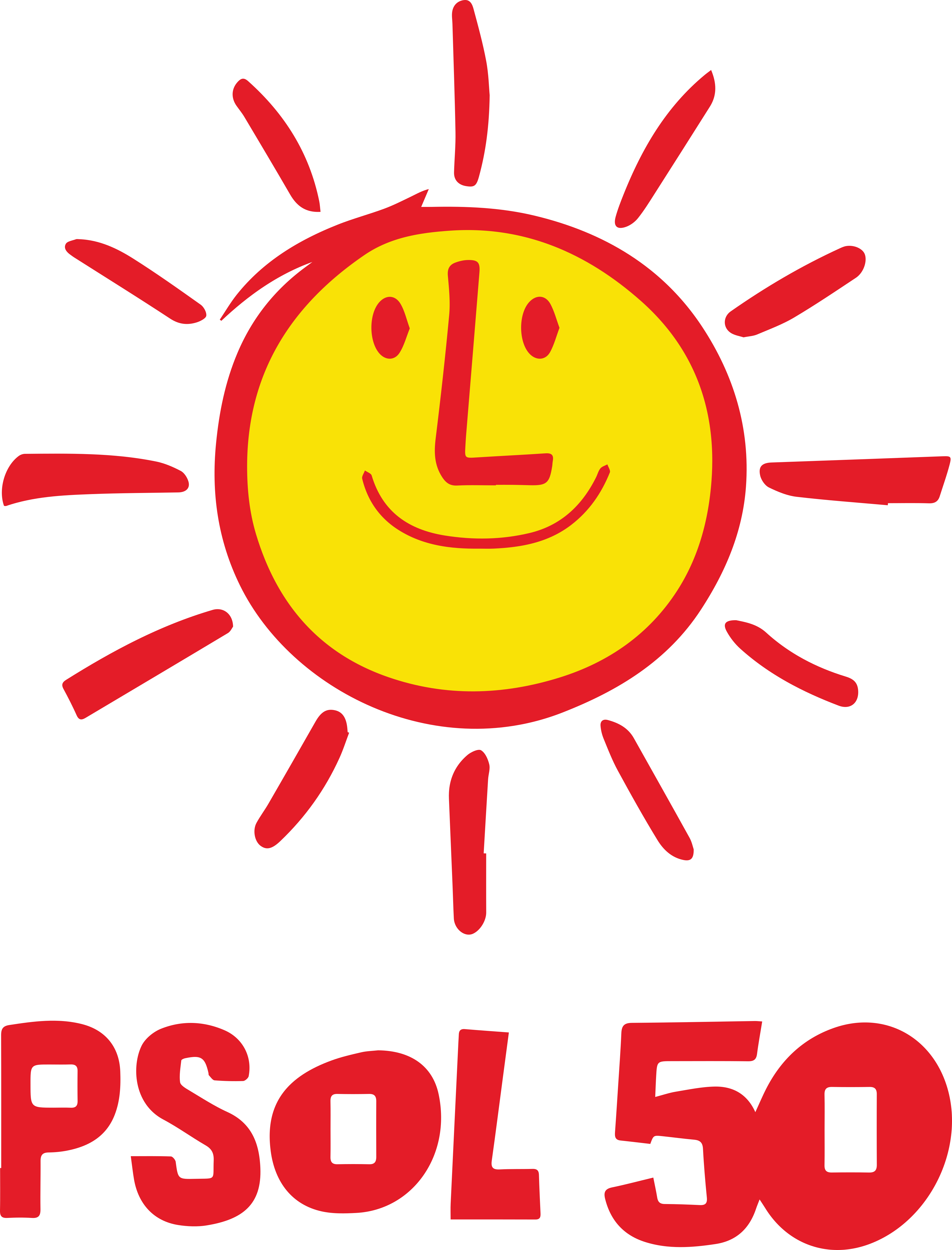 psol logo 2 - Psol Logo - Partido Socialismo e Liberdade Logo