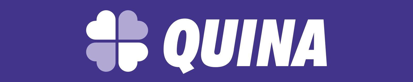 Quina Logo.
