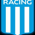 racing Logo escudo.