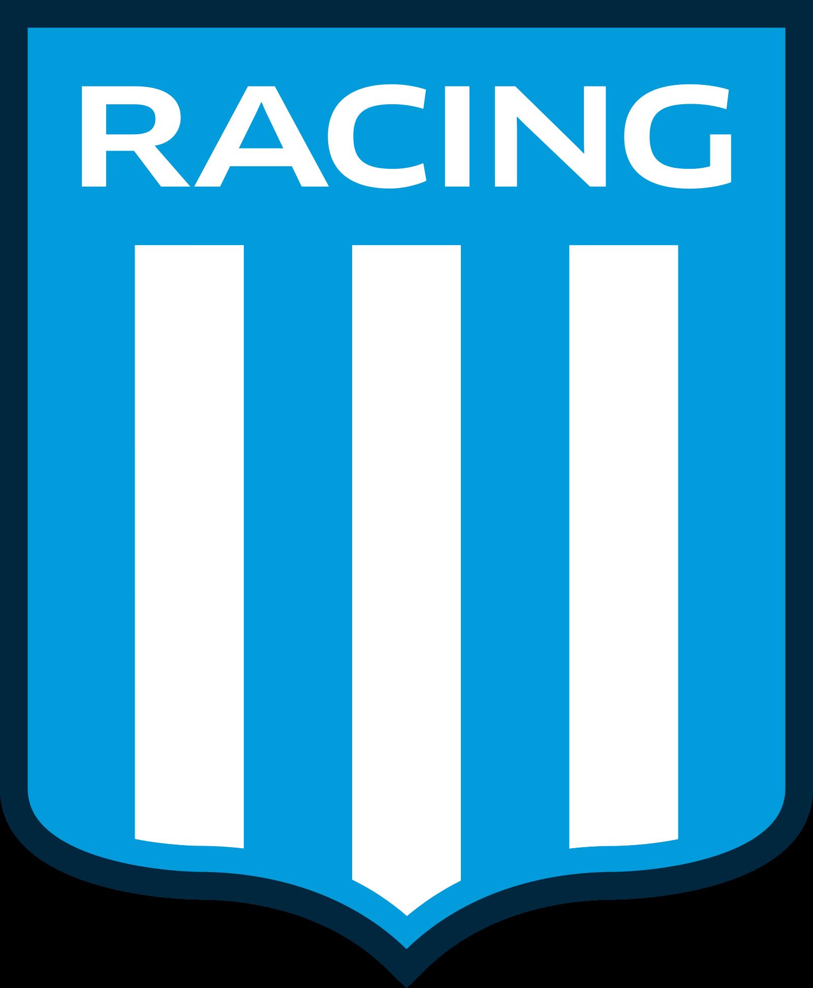 racing-logo-escudo-2