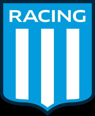 racing-logo-escudo-5