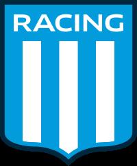 racing-logo-escudo-6