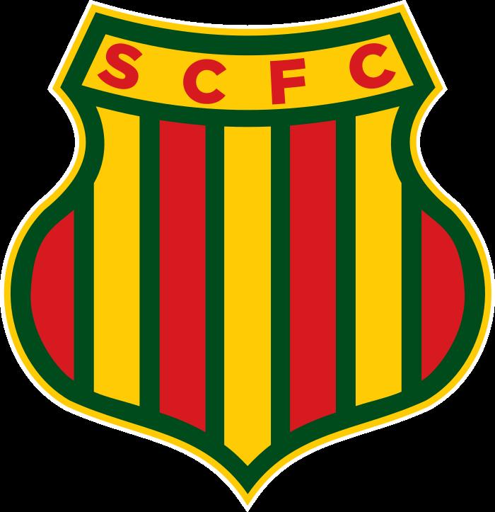 Sampaio Corrêa Logo.