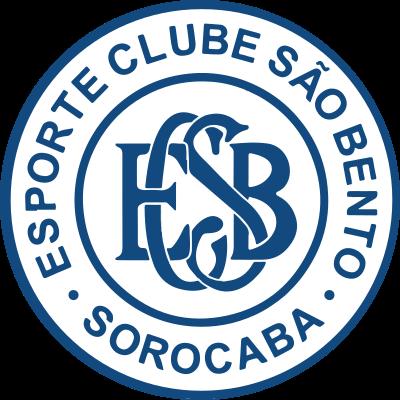 Time EC São Bento