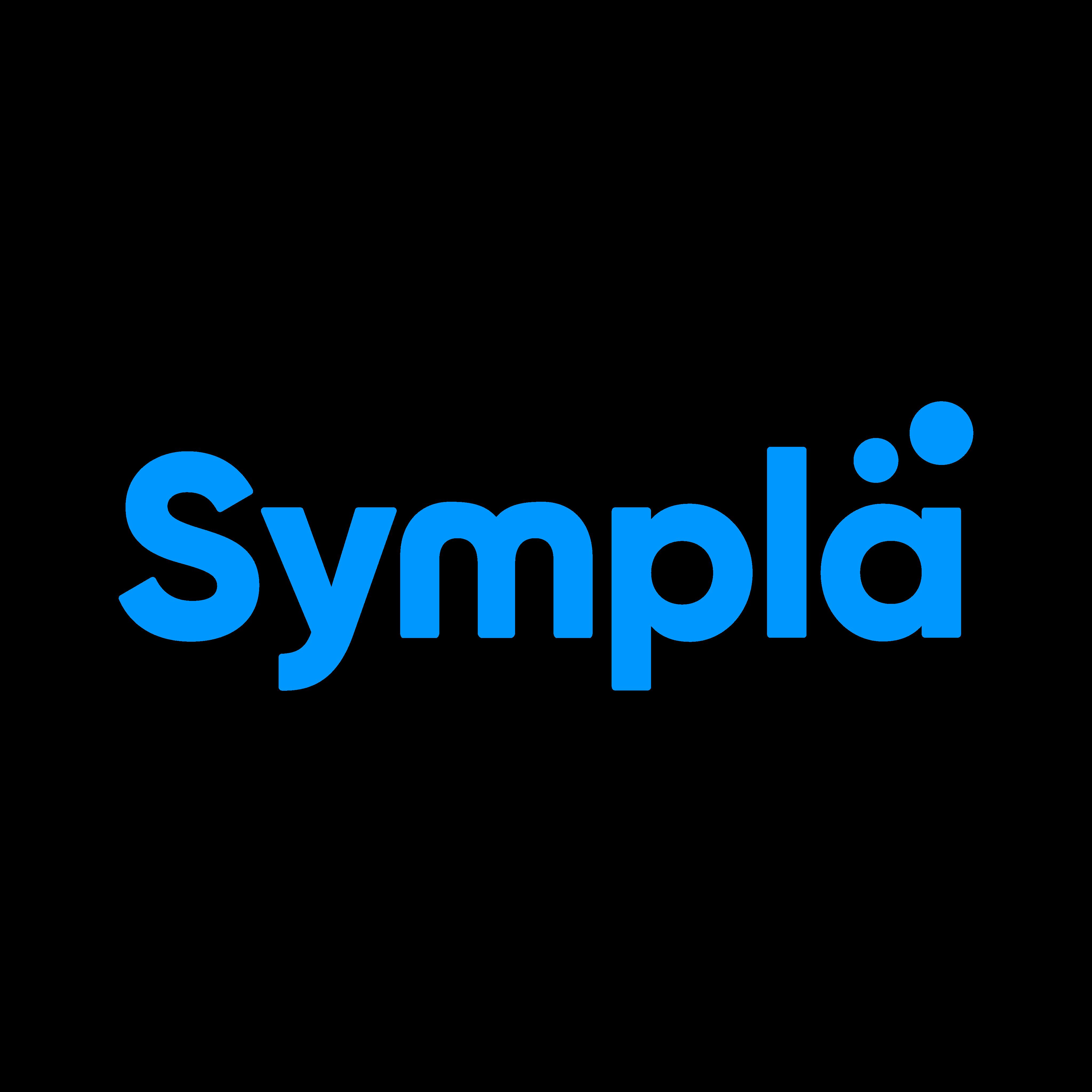 sympla logo 0 - Sympla Logo