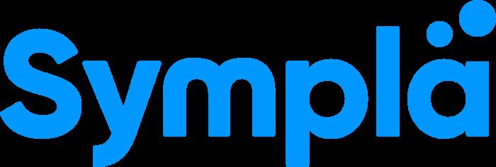 Sympla Logo.