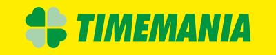 TImemania Logo.