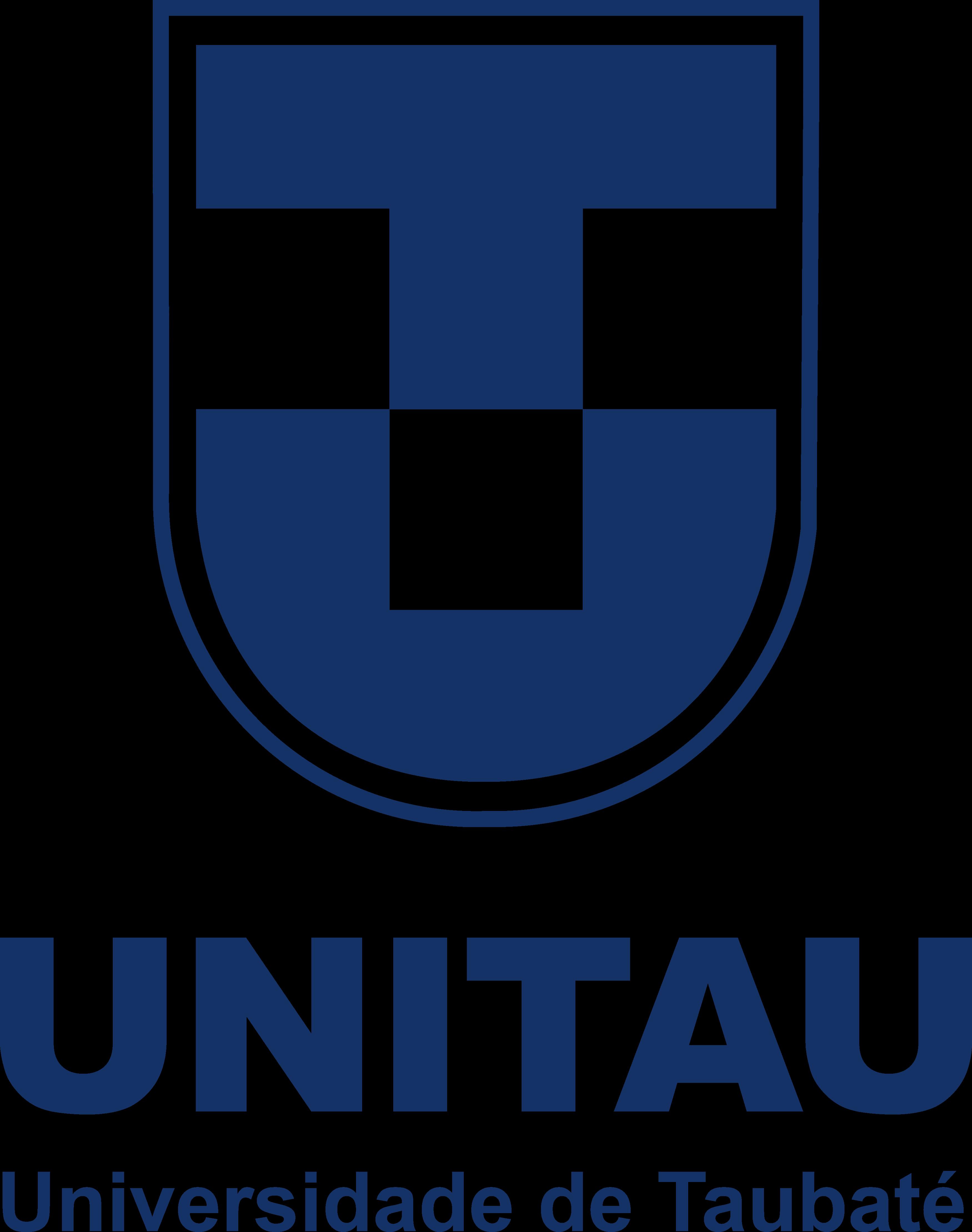 Unitau Logo.