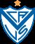 velez-logo-escudo-15