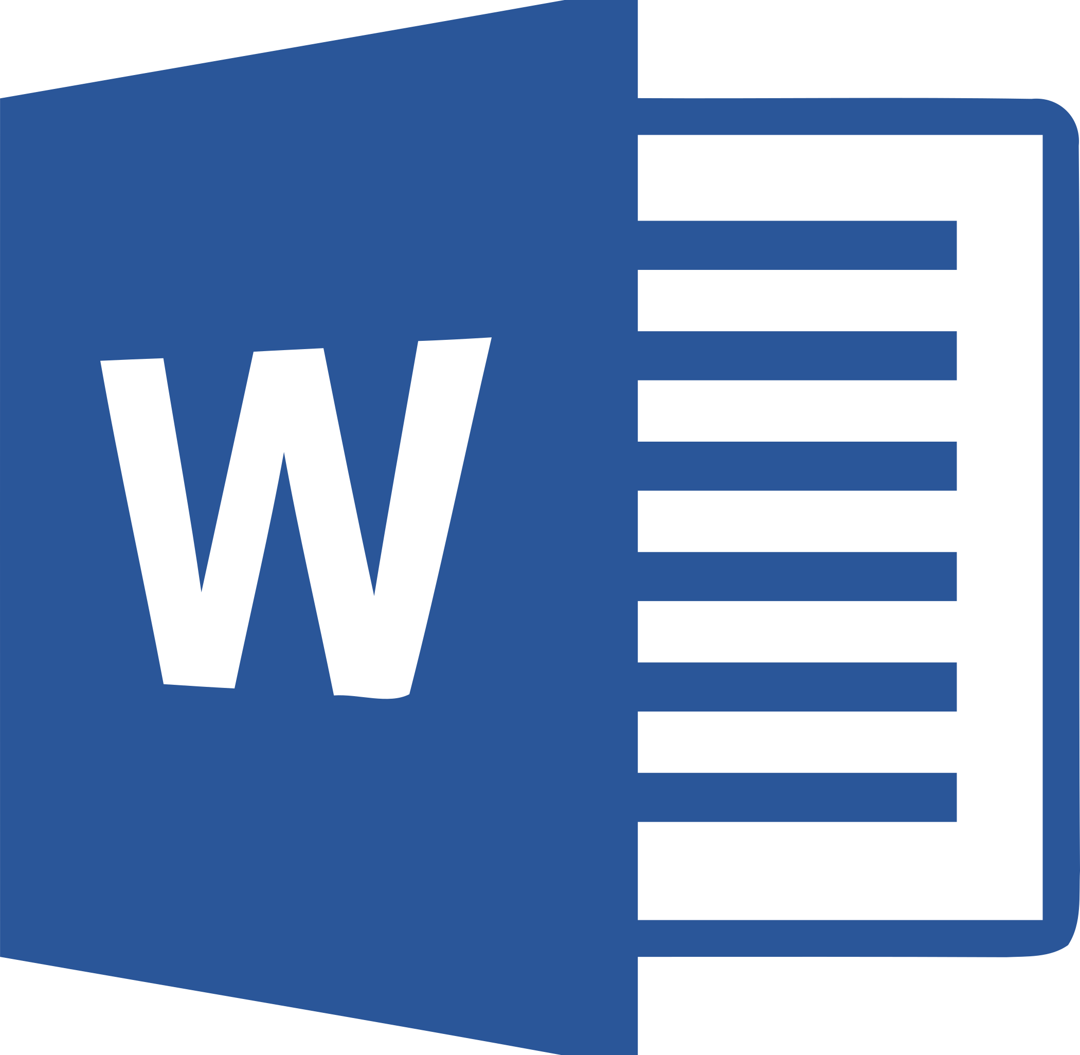 word-logo-1