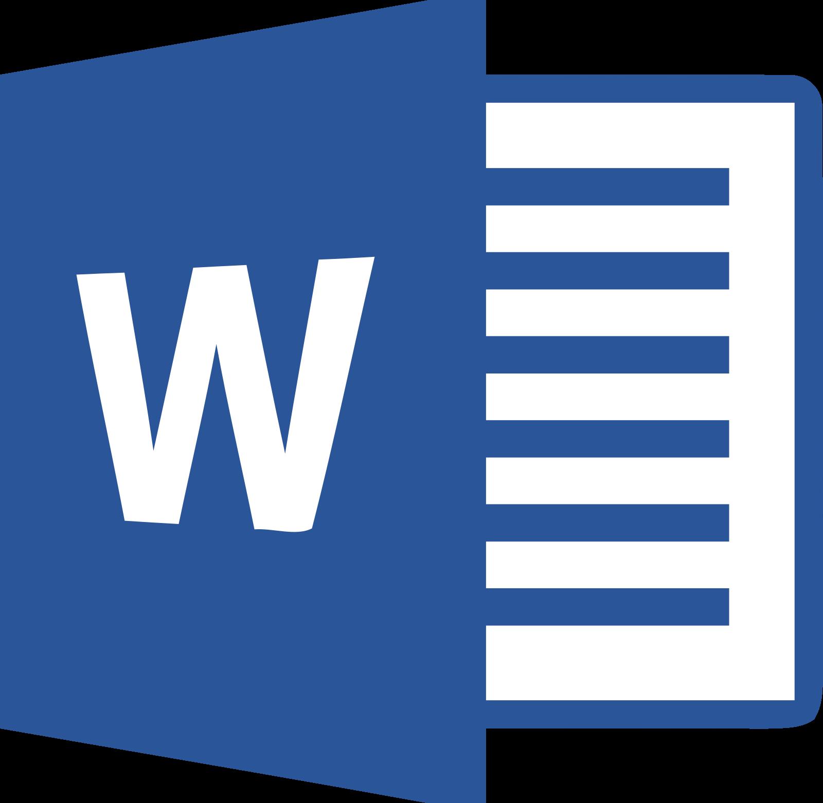 word-logo-2