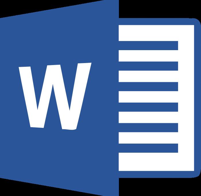 word-logo-4