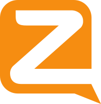 zello logo 13 - Zello Logo