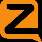 Zello Logo.