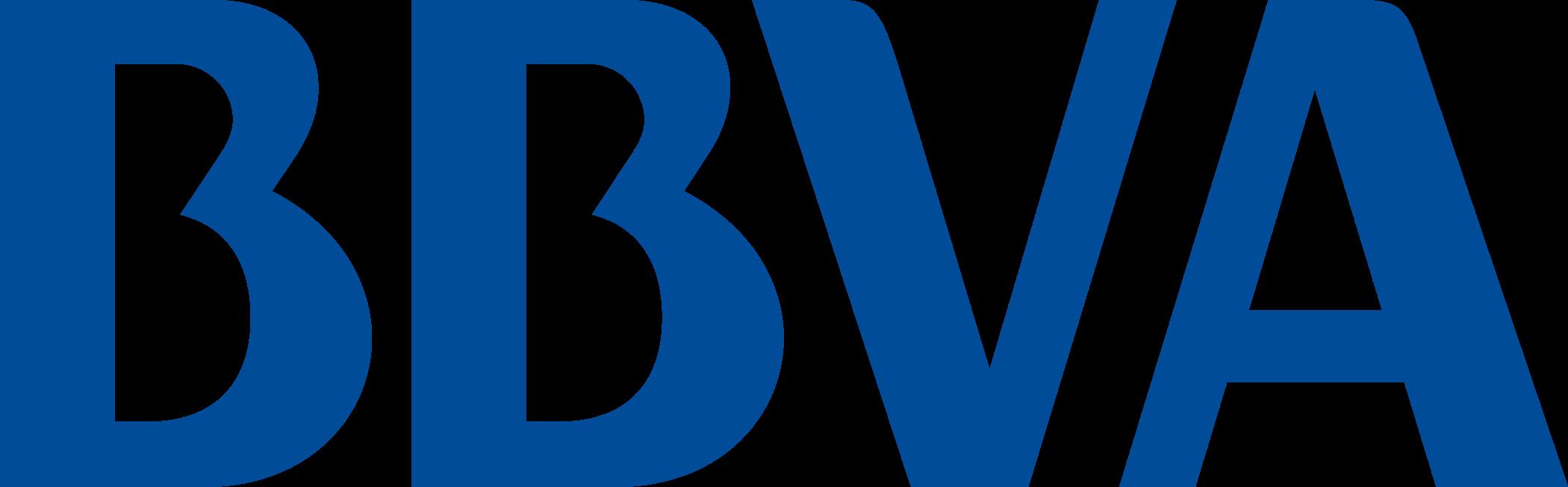 bbva-logo-2