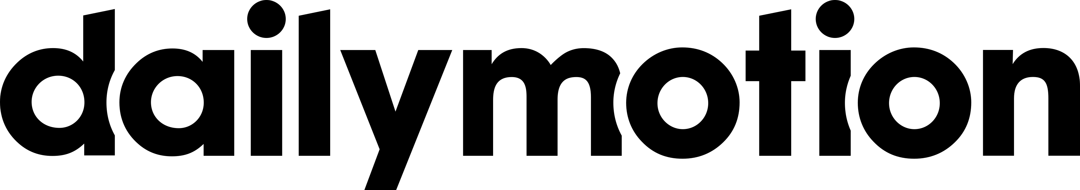 dailymotion-logo-1