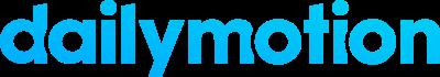 dailymotion-logo-10